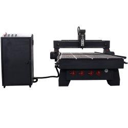 캐비닛, 플라스틱, 간판용 CNC 라우터 목공 기계 1325s