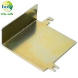 سعر الغنم مواد مؤكسد صلبة لقطع الليزر مع CE شهادة