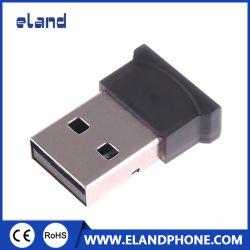 Treiber für Mini USB 2,0 Wireless Bluetooth USB Dongle V2,0