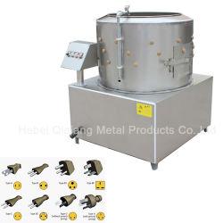 L'équipement agricole de la volaille de l'équipement électrique de l'abattage de poulet de la machine (TM-65)