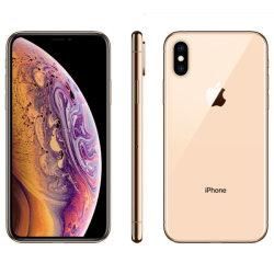 iPhoneのXsの最大電話最大B 4G工場によってロック解除される携帯電話のための元の真新しい