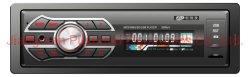Neuer Typ Autoradio-Auto-MP3-Player mit Bluetooth Radio und Übermittler des Auto-FM