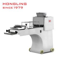 На заводе оптовой пекарня оборудования из нержавеющей стали в полной мере №201 тосты производитель