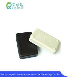 맞춤형 정밀 방수 기능 새로운 스타일의 ABS 플라스틱 핸드헬드 케이스