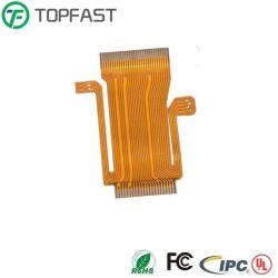 베스트셀러 FPC 전력 공급 Pi 94V0 유연한 인쇄된 PCB 널