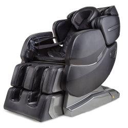 의자 무중력 안마 의자를 위한 중국 게임 진동 개머리판쇠 안마 방석