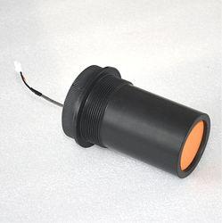 Trasduttore a ultrasuoni da 40 kHz per la misurazione della distanza di 12 metri
