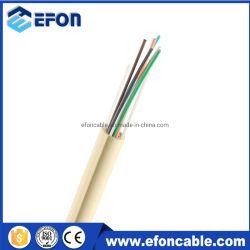 China-im Freien Flextube Hüllen-Faser-optisches Kabel-Innenhersteller Baugruppen-Kabel-Nichtleiterzwei des Rfp-Stärken-Bauteil-LSZH