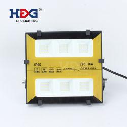 Projecteur de haute qualité de lumière LED Projecteur à LED