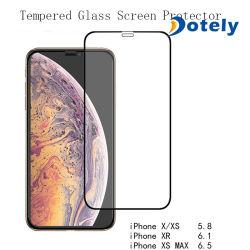 Telefone celular Limpar vidro temperado de Filme Protetor de Tela Guard