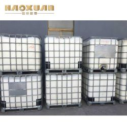 Sterke hechtende vloeibare lijm op basis van solvent, dubbelzijdig weefsel, FLM Polyurethaan voor kleefmiddel op basis van oplosmiddel voor veter