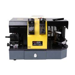 مكسر تصدع آلة الإصلاح MR-Y6b، مطحنة لولبة لولبة لولبة مستدقة، نطاق قطر تصنير الحز المستدق من 5 مم إلى 20 مم