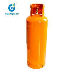 De in het groot N2o van 99.9% Verkoop van het Lachgas met Cilinders 40L/20kg