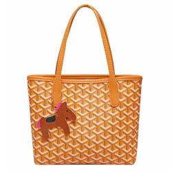 캐주얼 쇼핑 가방 봄 여름 디자이너 여성용 가방 숄더 토트 Bags 패션 럭셔리 여성용 핸드백