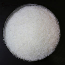 Bonne résistance aux intempéries Base d'eau la résine de polyester acrylique pour Mastic élastique
