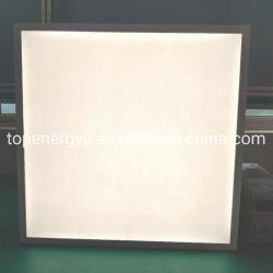 RA>80 SMD 2835 المستطيل بإضاءة خلفية لوحة LED 600X1200 بقدرة 54 واط خفيف