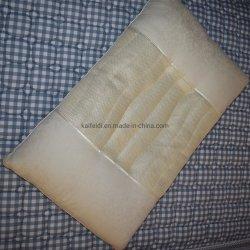 Neues Entwurfs-Buchweizen-Rumpf-Kissen mit Baumwolldeckel