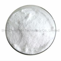 Oplosbaar Anti - zweer Tianeptine Bulkpoeder CAS nr. 30123 17 2 geen bijwerkingen