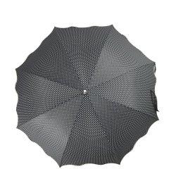 Ajouter au prix de nouvelle conception Comparesharebest Straight parapluie avec service à long terme