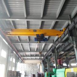 Лучшая цена потолок повесить трубку верхней рабочей станции мосту крана