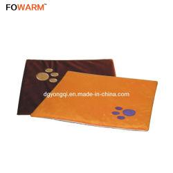 Tampon chaud pour le PET Self-Heating mat