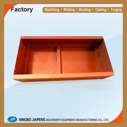 Piezas de mecanizado CNC, los productos/Mecánico/Precision/Equipo/Fabricación mecanizada//Componentes/servicio/doblar la hoja de repuesto/Metal/piezas de mecanizado CNC
