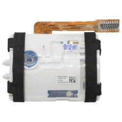 정품 HP NIBP 펌프 모듈 M3000-60004