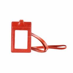 [أم/ودم] مقبولة وخشبيّة مادّيّة ثقيلة - واجب رسم حقيبة بطاقات شخّص سعر رخيصة عالة ألومنيوم سفر حقيبة بطاقة (47)