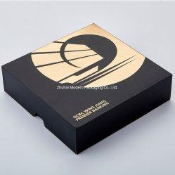 Электронный блок CD Подарочная упаковка сувенирной упаковки коробка для хранения упаковки для наушников гарнитуры Подарочная упаковка