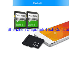 Commerce de gros Mini sans fil d'extension de mémoire SD noir caméra de vidéosurveillance TF carte