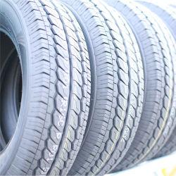 Chinapreiswerter M+S Haida/Linglong Spitzenmarken-Personenkraftwagen-Reifen, PCR-Reifen, SUV UHP Schnee-Winter-Reifen (175/70R13 195/70R14 185/70R14 205/55r16 265/65r17)