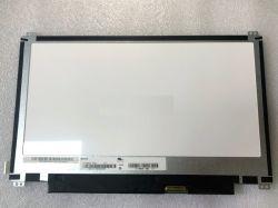 boven en beneden Steunen Innolux N116bge-Eb2 11.6 Laptop van Duim het Informatica 30pin LCD Scherm voor Asus X205ta