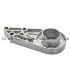 Точность для литого алюминиевого сплава/цинкового сплава/титанового сплава запасной части мотоциклов