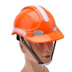 Продажа Miner изготовленный на заказ<br/> промышленных защитную каску жесткий Шляпы