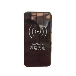 قفل قفل قفل قفل RFID الإلكتروني الكلاسيكي بأفضل الأسعار
