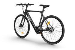 Hidong Leichtgewicht Elektro Urban Rennrad Lithium-Ionen-Akku mit Panasonic Zellen/Ebike