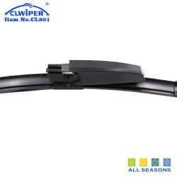 Clwiper дополнительного электрооборудования автомобиля стеклоочиститель лобового стекла (CL801)