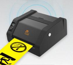 T3280 zelfklevende plaksticker barcodeprinter voor breedformaat industrieel Inkjetprinter