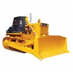 Tipo trattore 16, bulldozer della pista di Sem816D del trattore a cingoli del gatto di 900kg 3.5cbm