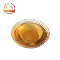 Het natuurlijke D-Alpha- Tocoferol 1000iu CAS 59-02-9 van de Olie van de Vitamine E