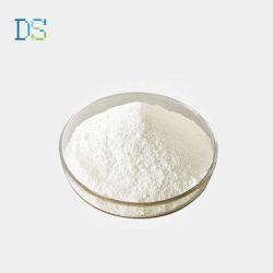 Revêtement de poudre de contreplaqué de résine de 99,8 % Numéro CAS 108-78-1 Tripolycyanamide mélamine