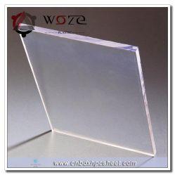 Écologique /Feuille de polycarbonate coloré décoratif PC feuille solide, Polycarbonate/ PC Feuille gaufré