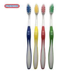 Pour brosse à dents Poils en nylon