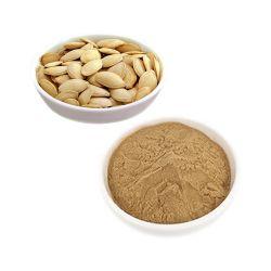 Семена тыквы белка порошок тыквы экстракт порошок