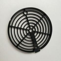 De plastic Ventilator van de Uitlaat van het Deel