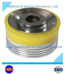 Oilwell série a-560-PT chemise de cylindre de piston pour pompe à boue