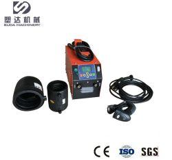20-315mm Electrofusion soldadora con ranura USB