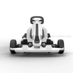 Il motorino elettrico dei nuovi mini kit di Gokart va rotella di Kart 4 da vendere