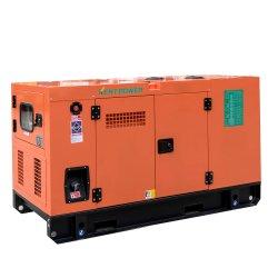 Kentpower 10kVA 20kVA 25kVA 45kVA 60kVA leiser Generator-Dieselmotor
