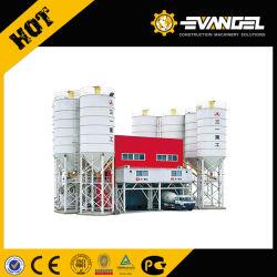 Evangel popolare Xap80 del mercato pianta del calcestruzzo dell'impianto di miscelazione dell'asfalto dei 80 t/h